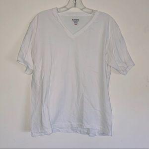 Jockey Undershirt